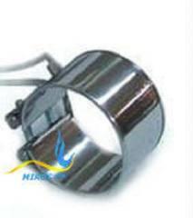 Кольцевой нагреватель нержавеющий ЭНК 100x70/0,55x220