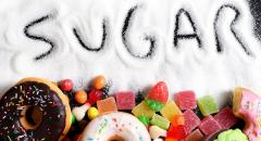Сахар тростниковый