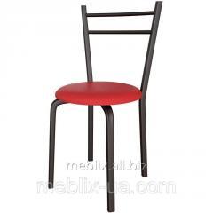 Детские стулья КАПРИЗ. Стулья для детских садиков