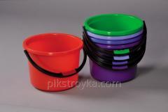 Prodotti di plastica