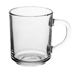 Kubek 250 ml szklany Luminarc 1/1
