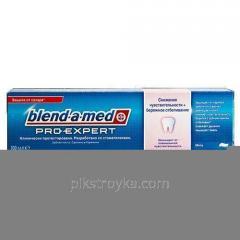 Thuốc đánh răng