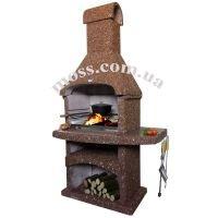 Камин барбекю до 15000 камины для дома дровяные теплодар
