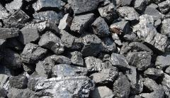 Coal anthracite (joint stock company)...