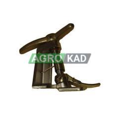 Узел завязывания Claas AG000046