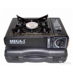 Прокат печка газовая