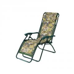 Hire chaise lounge