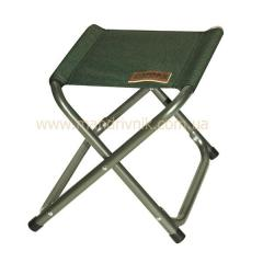 Hire folding-chair