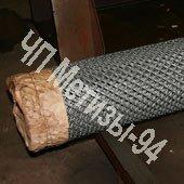 Сетка рабица 45х2,5 мм