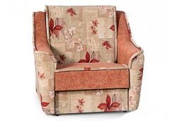 Кресло Американка 60 см