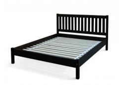 Кровать Л-202 140х200