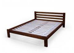 Кровать Л-205 120х200