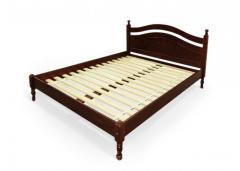 Кровать Л-208 140х200