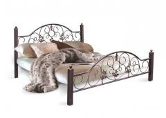 Кровать Жозефина 140х190