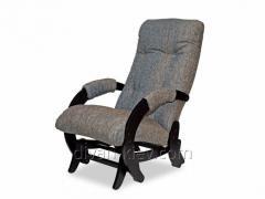 Кресло Глайдер Модель №1.3