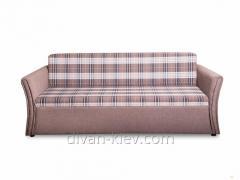 Sofa Charm Kiev