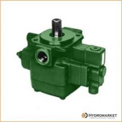Pump lamellar adjustable G12, NPLR