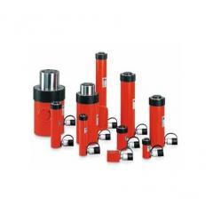 Гидроцилиндр Binotto MF-HP 145-4-3940 RR