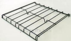 Lattice for the gas stove of Yantos 1/5