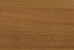 Wood-shaving plate of LDSP 2750*1830*16mm. gor_kh