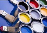 Краска ПФ, лак, мастика, олифа от производителя