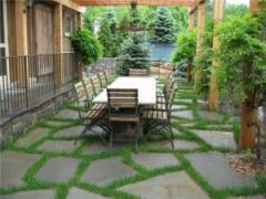 Мебель деревянная садовая, Садовая мебель,