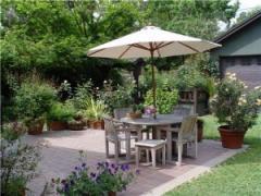Мебель дачная, Садовая мебель, диваны столы,