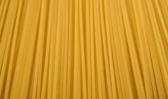 Макароны - Спагетти