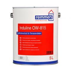 Защитное покрытие для террас Induline OW-815