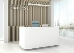 Furniture for reception COSY [NEW]
