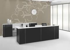 Furniture for reception Nova