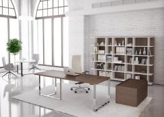 Мебель для руководителей PLANA