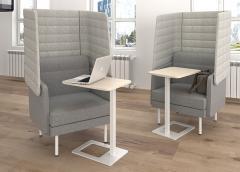 Столик для кофе MOBI
