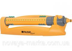 Розбризгувач для прямокутних площ (пластиковий) PALISAD LUXE 654838