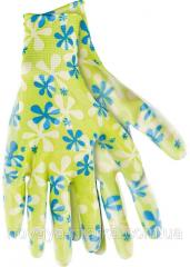 Рукавички, рукавиці/Рукавички, рукавицы садовые