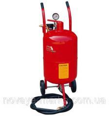Пневматическое оборудование, компрессоры и пневмоинструмент