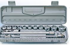 Набор Автомобильного Инструмента Спутник - 3
