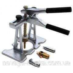 Оборудование для рихтовки автомобилей / обладнання для рихтування автомобілів