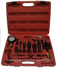 Kompressometr diesel multifunctional HS-A1021