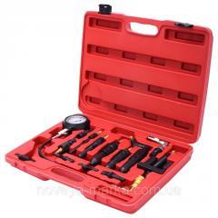 Компрессометры, стробоскопы и масломеры автомобильные/ Компресометри, стробоскопи та масломери