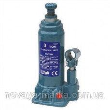 Домкрат бутылочный Torin 3 т. Т90304