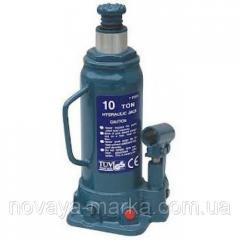Домкрат бутылочный Torin 10 т. Т91004