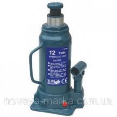Домкрат бутылочный Torin 12 т. Т91204