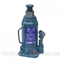 Домкрат бутылочный Torin 15 т. Т91504