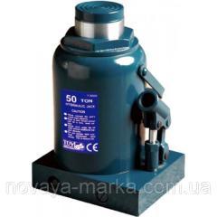 Домкрат бутылочный Torin 50 т. Т95004