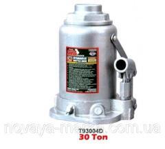 Домкрат Бутылочный Torin 30 Т. Heavy Duty T93004D