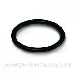 Ring for fixing of 17-46 mm of KALO2446 Toptul