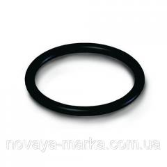Ring for fixing of 19-80 mm of KALO3270 Toptul