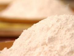 Мука пшеничная высшего сорта, купить Украина