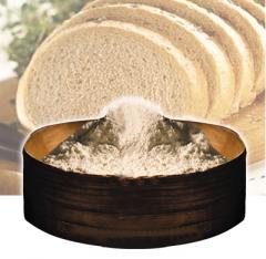 Мука пшеничная первого сорта, купить Украина